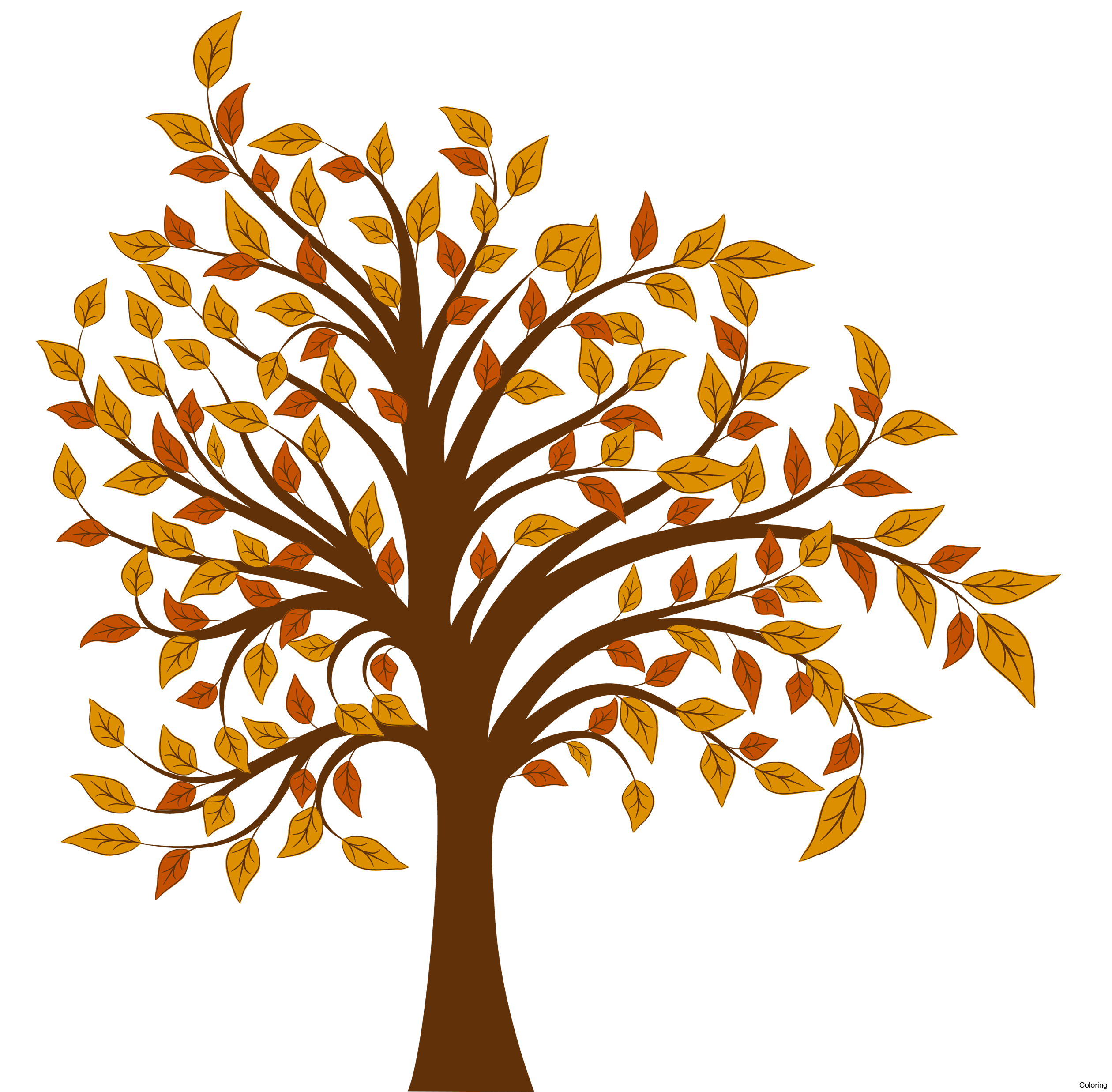 jpg freeuse library Branch clipart pile. Fall free on dumielauxepices.