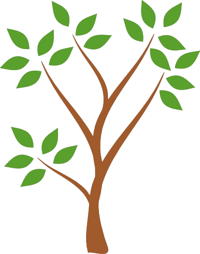 svg library library  free trees images. Branch clipart tree wallpaper