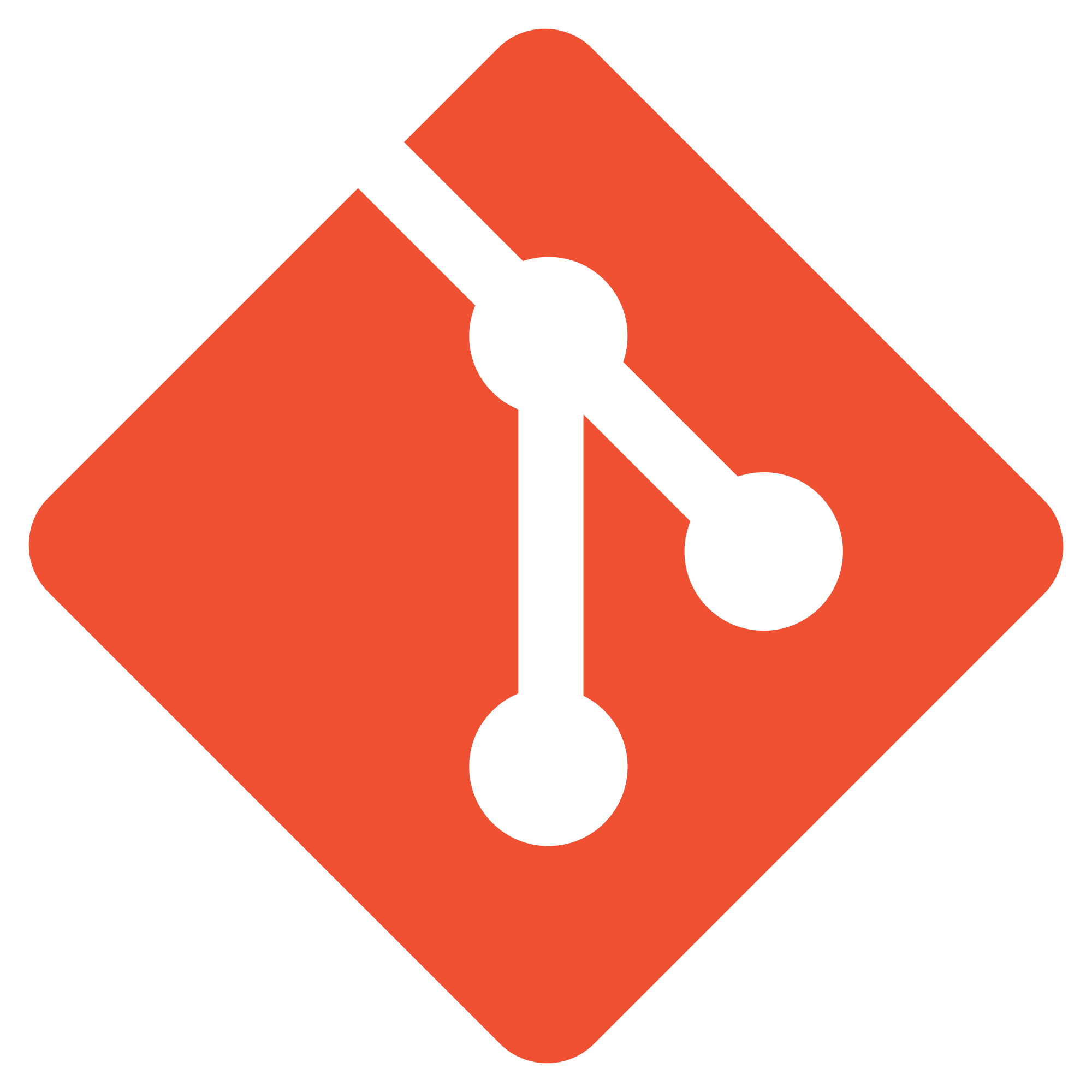 svg library library Google svg icon. File git wikimedia commons