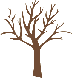 clip library stock javascript drawing png tree #98330463
