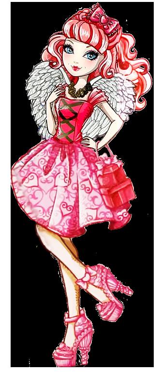 image bratz drawing princess #94789820