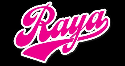 vector royalty free download bratz drawing raya #90906765
