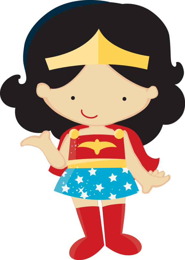 royalty free stock  shared voir toutes. Brave clipart superboy