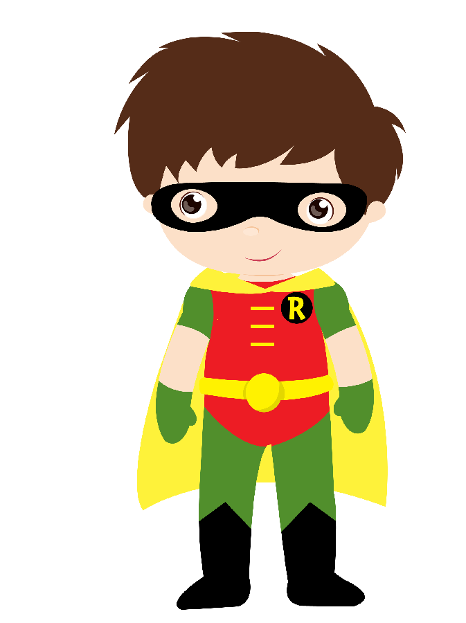 png library stock Brave clipart superboy. Super her is minus