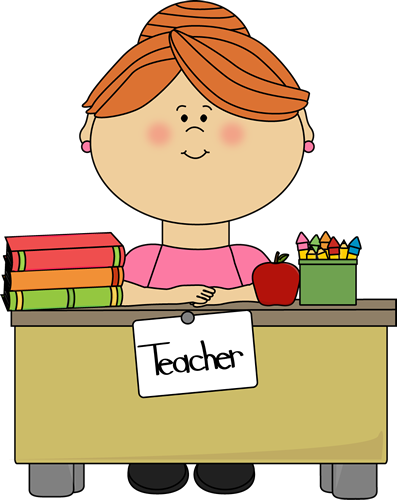 transparent stock Pleasant teaching english teacher. Two students working together clipart