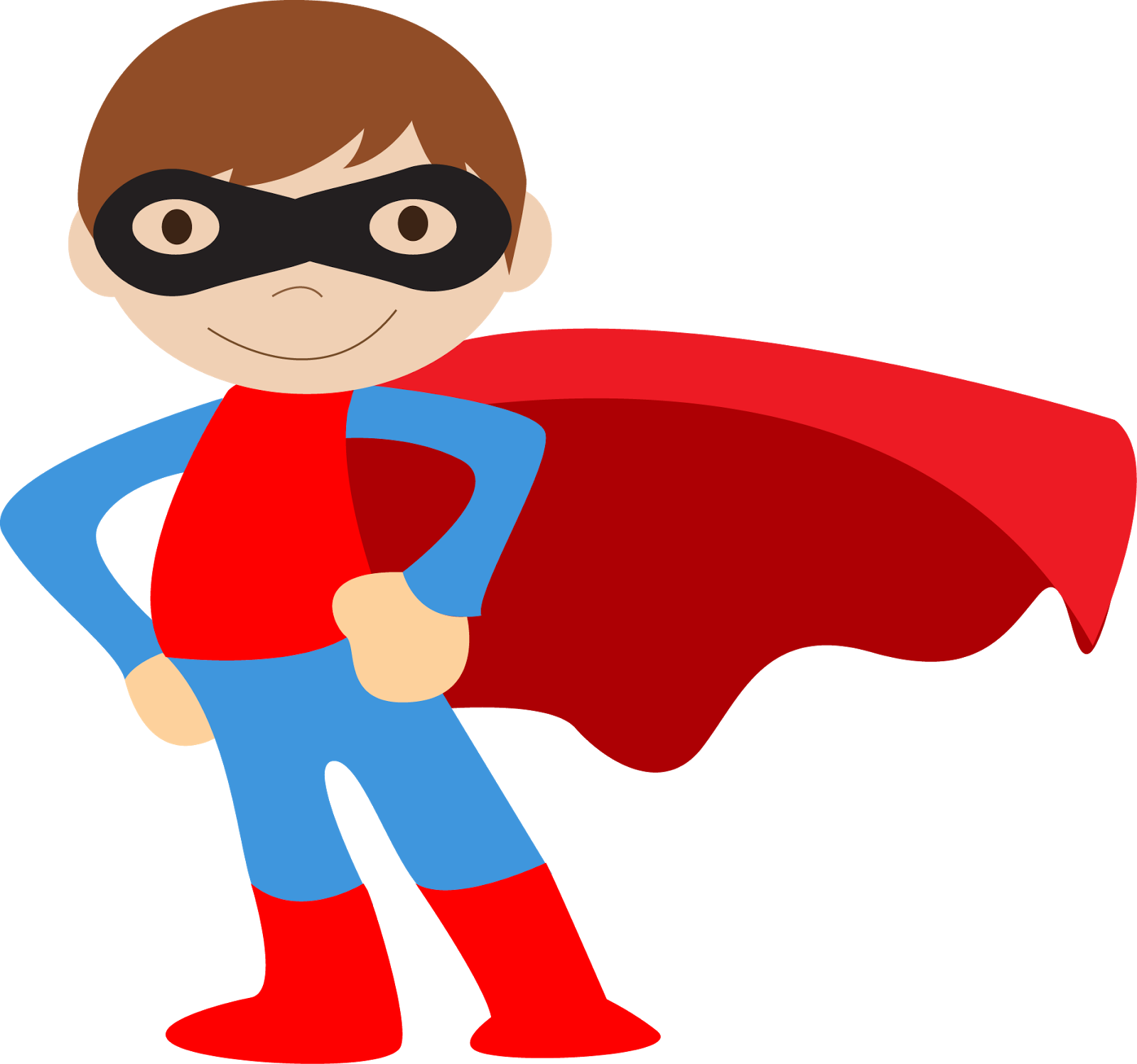 image library stock Superheroes png superh roes. Superhero kids clipart.