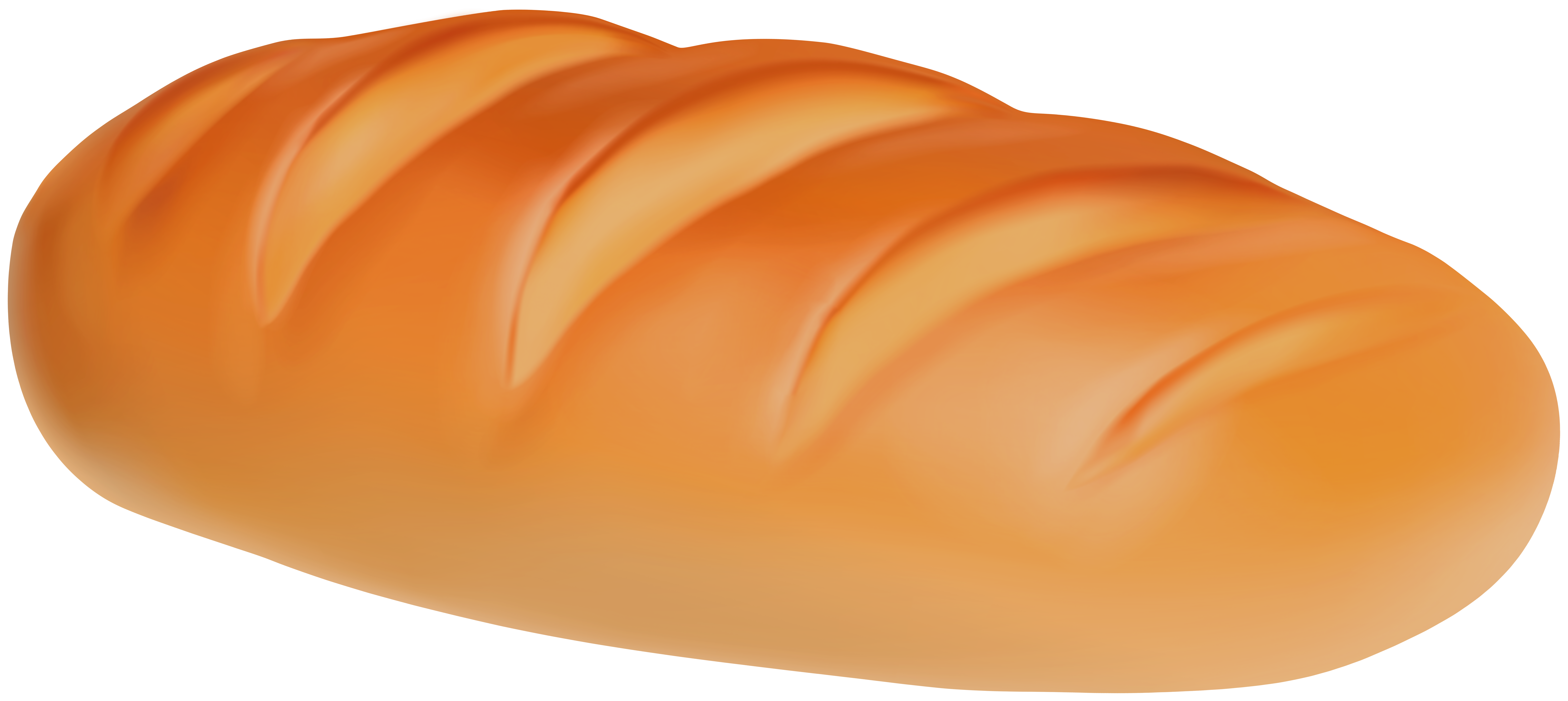 library Bread clipart. Png clip art best.