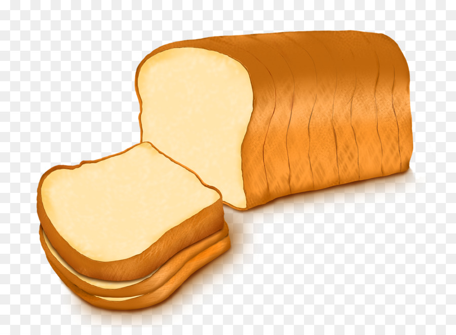 banner freeuse Bread clipart. Wheat cartoon bakery breakfast