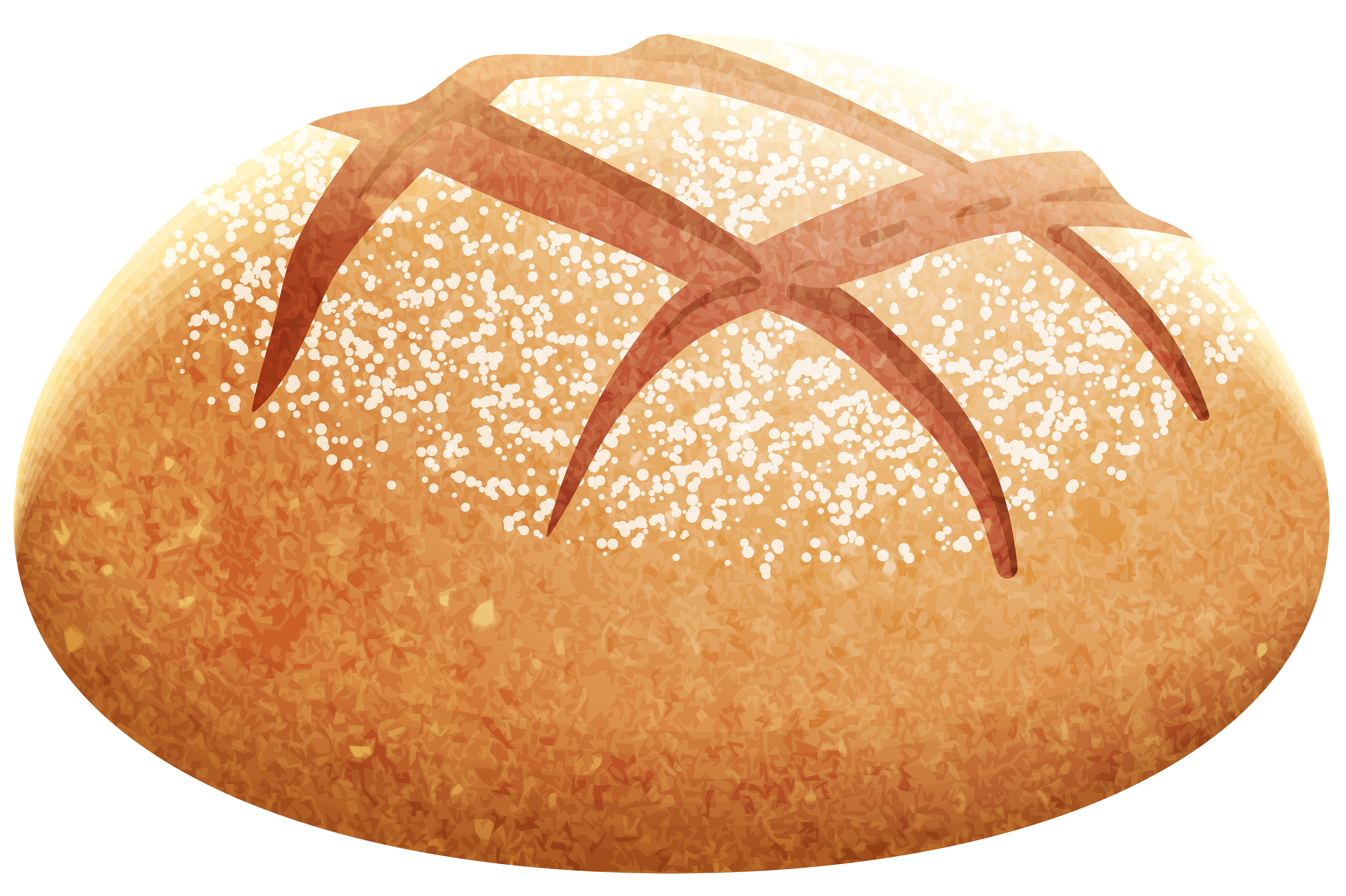 image free library Bread clipart. Artisan png clip art