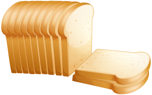 graphic Toast png clip art. Toaster clipart bread toaster