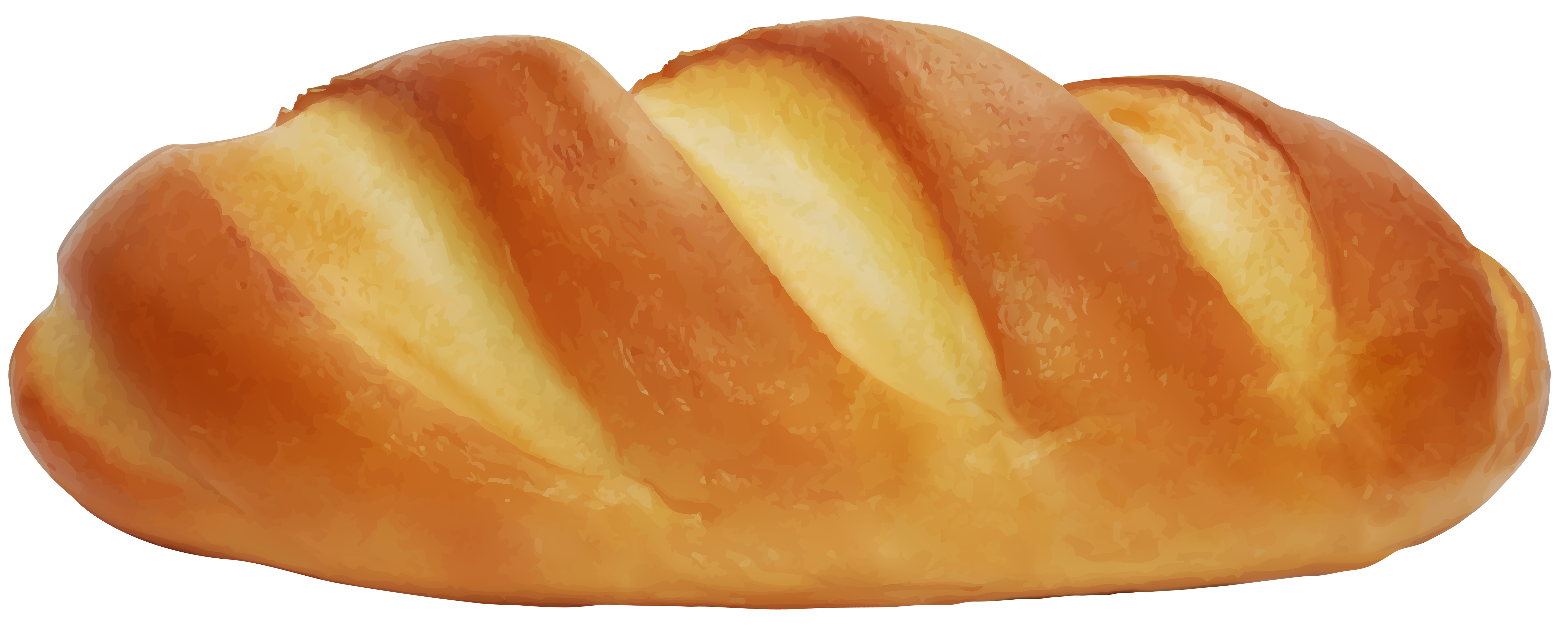 svg free library Png clip art best. Bread clipart