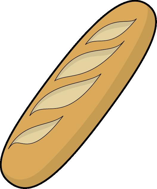 image library Bread clipart bread italian. Pictures clip art google