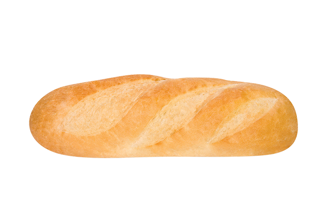 clipart freeuse Png images transparent free. Bread clipart bread italian