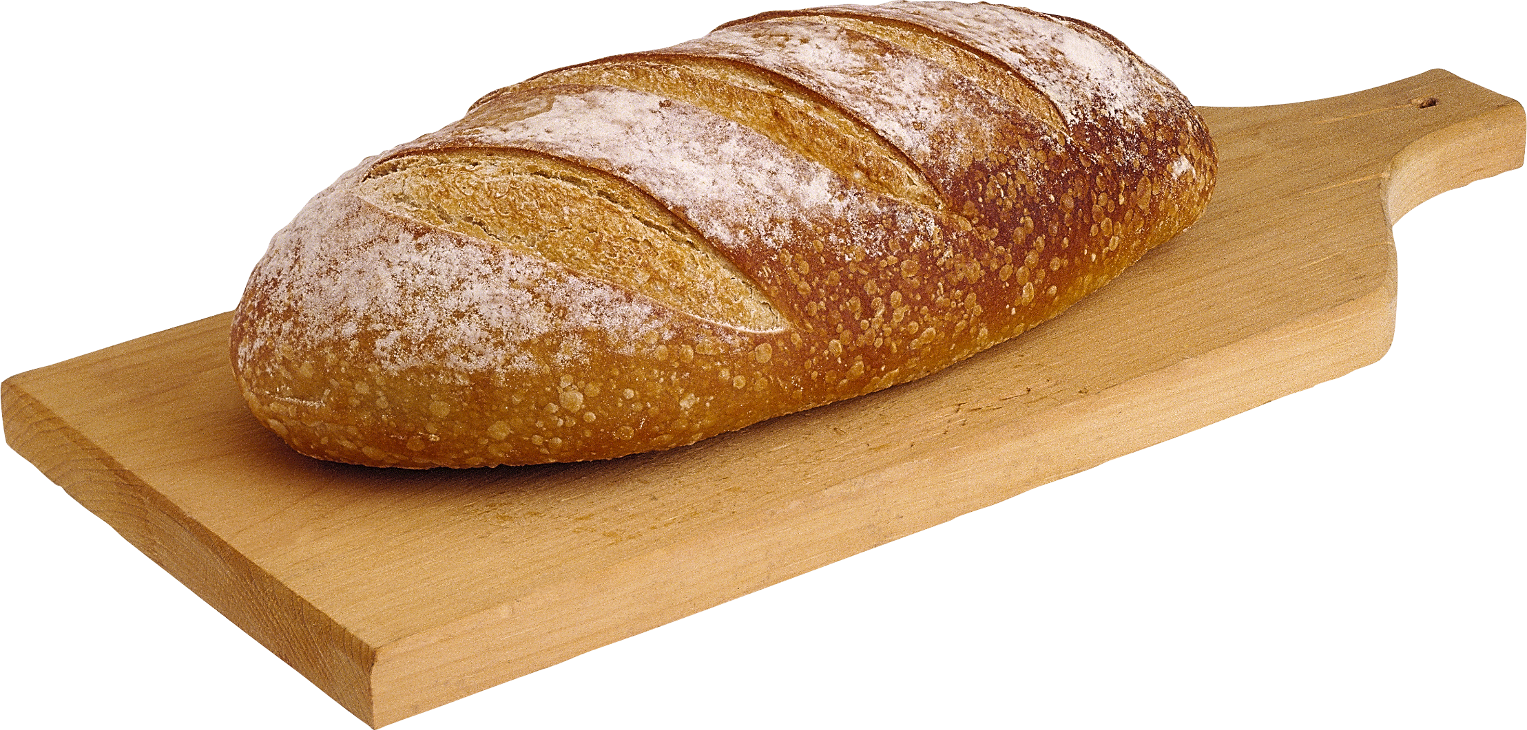 vector transparent Png images free download. Transparent bread