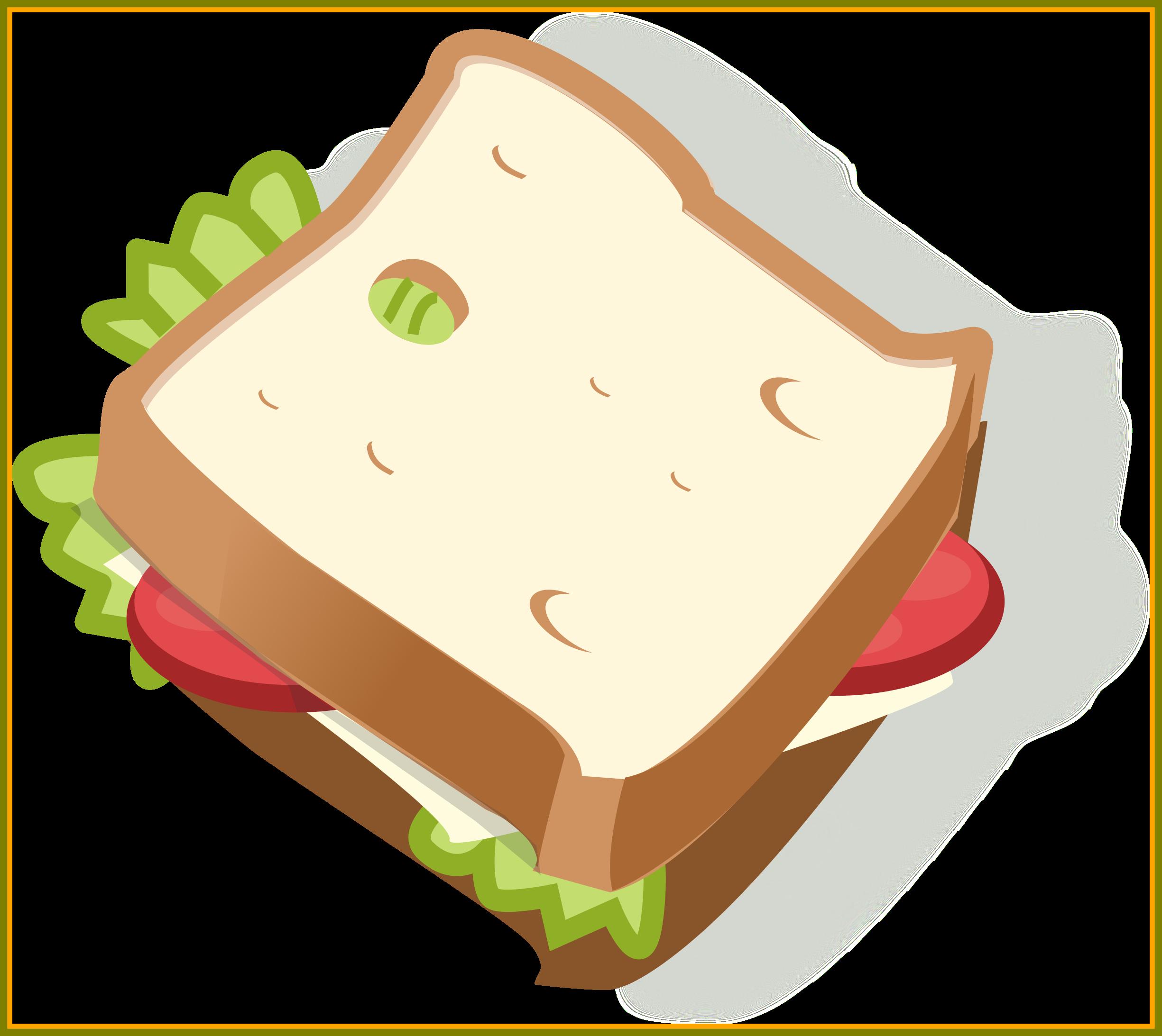 vector free library Bread clipart bread italian. Appealing veggie tales asparagus