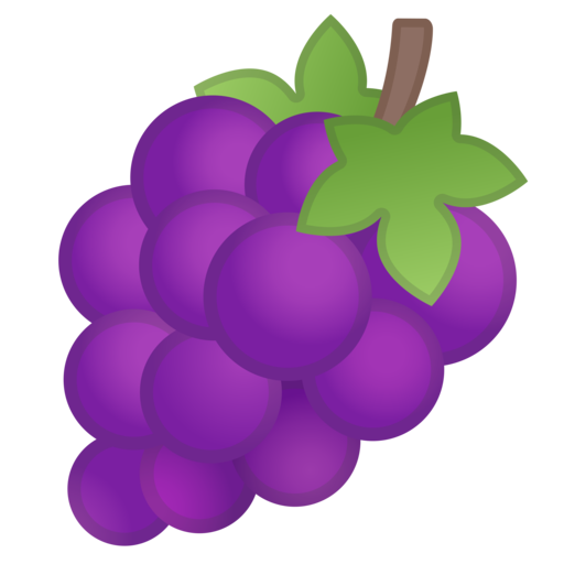 clip art royalty free Grapes uva free on. Bread clipart grape