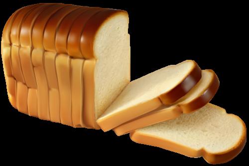 clip art library Sandwich png clip art. Bread clipart stuffing