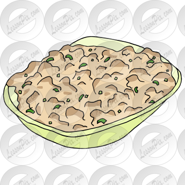 clip art free library Bread clipart stuffing. Cliparts free download clip.