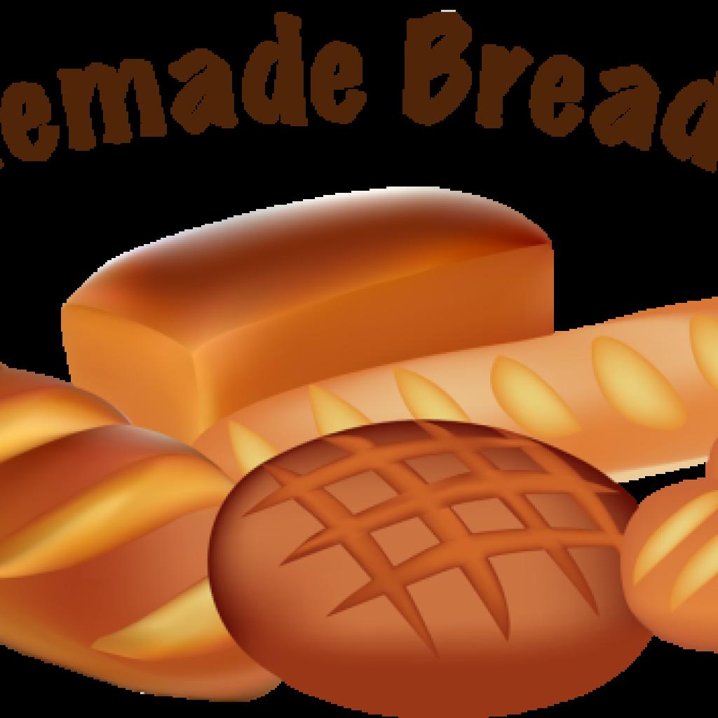 png transparent download Car hatenylo com cliparts. Bread clipart vector