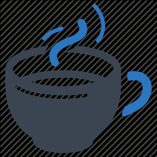 banner royalty free download Ecoei iv. Break clipart coffee break