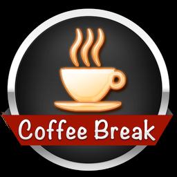 clip transparent library Break clipart coffee break. Egypt gateway to brica