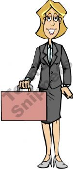 image royalty free Transparent . Break clipart female lawyer.