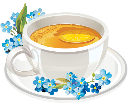 vector library library Break clipart morning tea. Png pinterest coffee cup