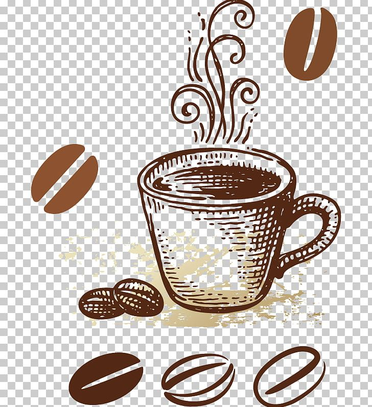 clipart free download Coffee cafe breakfast png. Break clipart morning tea