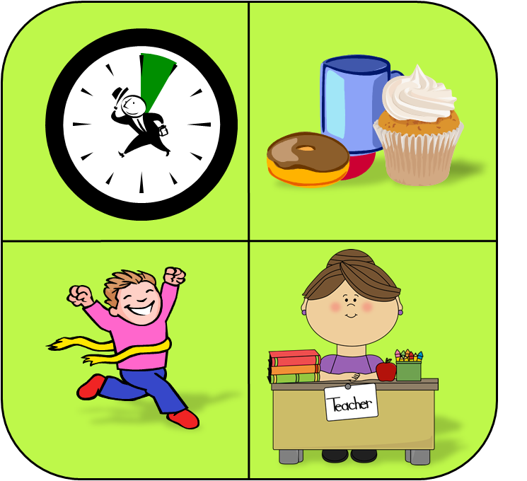 banner royalty free download Break clipart school break time. Free cliparts download clip