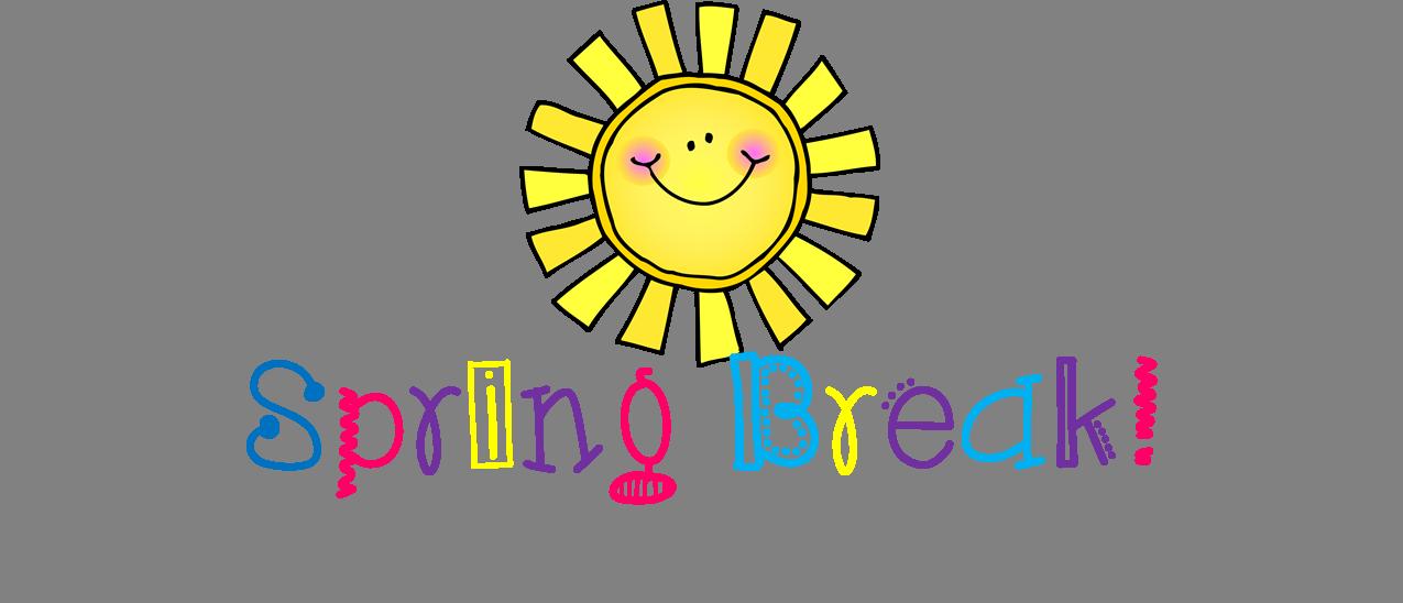 library Panda free images breakclipart. Break clipart school break time
