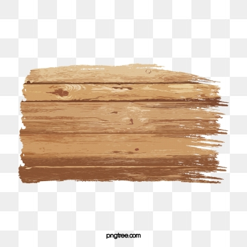 freeuse download Wooden clipart go to. Wood texture png vector