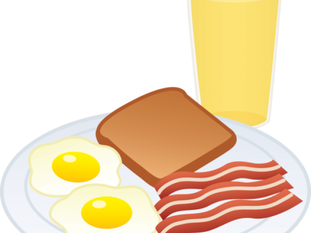 free library Full english free on. Breakfast clipart senior breakfast