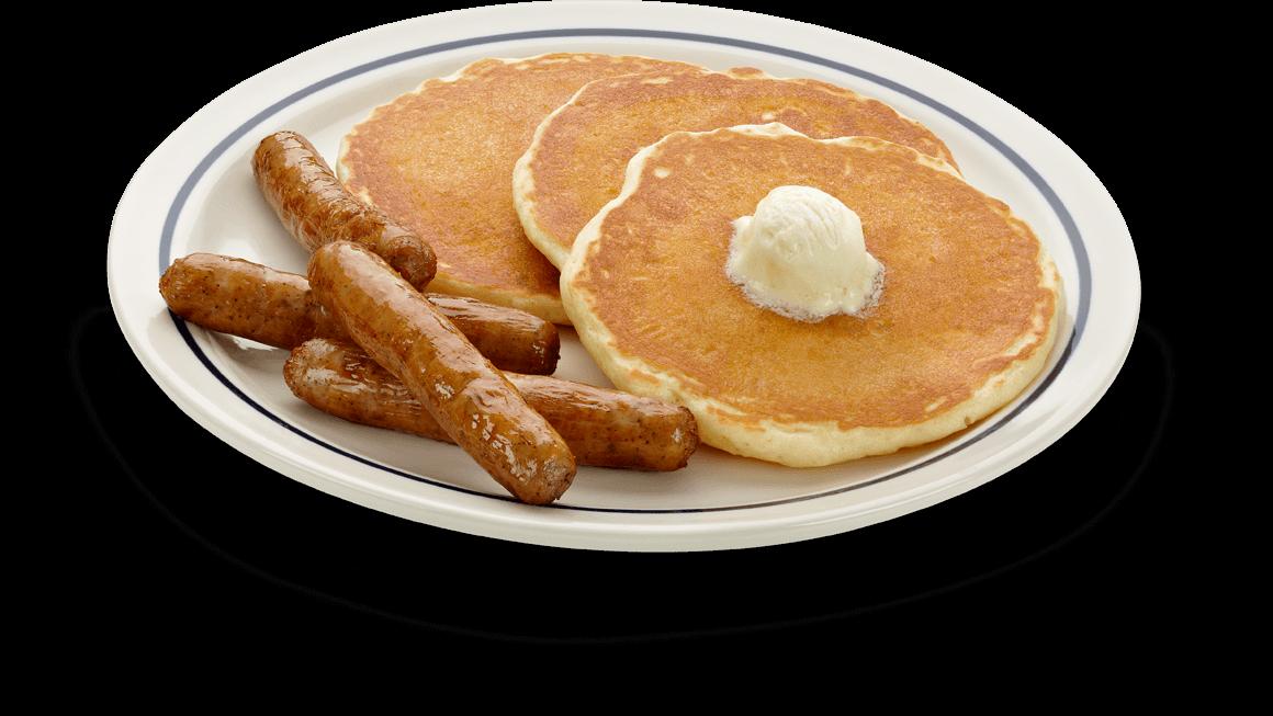 svg free library Pancake community free on. Breakfast clipart sunrise breakfast