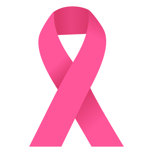 image free Breast clipart silhouette. Cancer ribbon at getdrawings