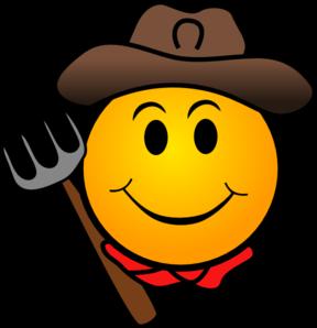 image library download Breath clipart emoji. Farmer smiley clip art.