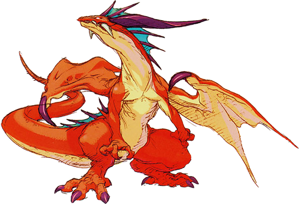 png download Breath clipart fire. Mythical breathing dragon free