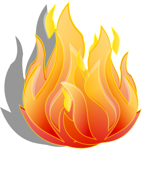 picture free Breath clipart fire. Moving