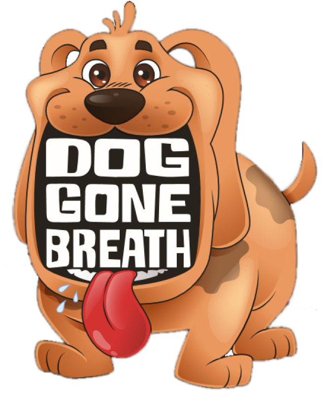 png transparent library Breath clipart fresh breath. Bad archives this frugal