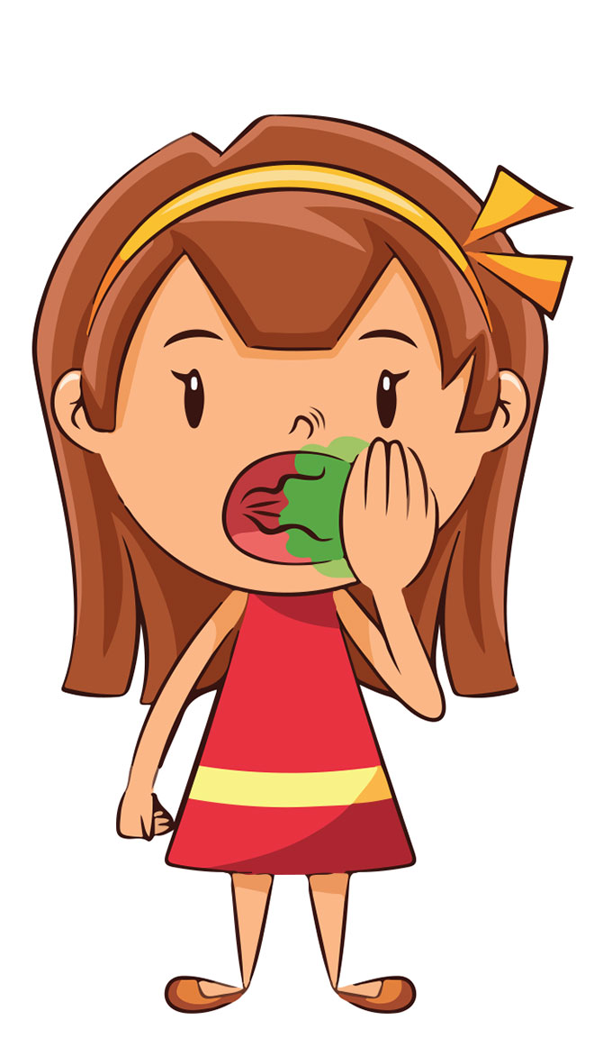 clipart free stock  causes of bad. Breath clipart fresh breath