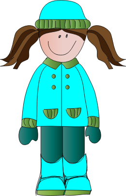 jpg library library Cold gear free on. Breath clipart winter