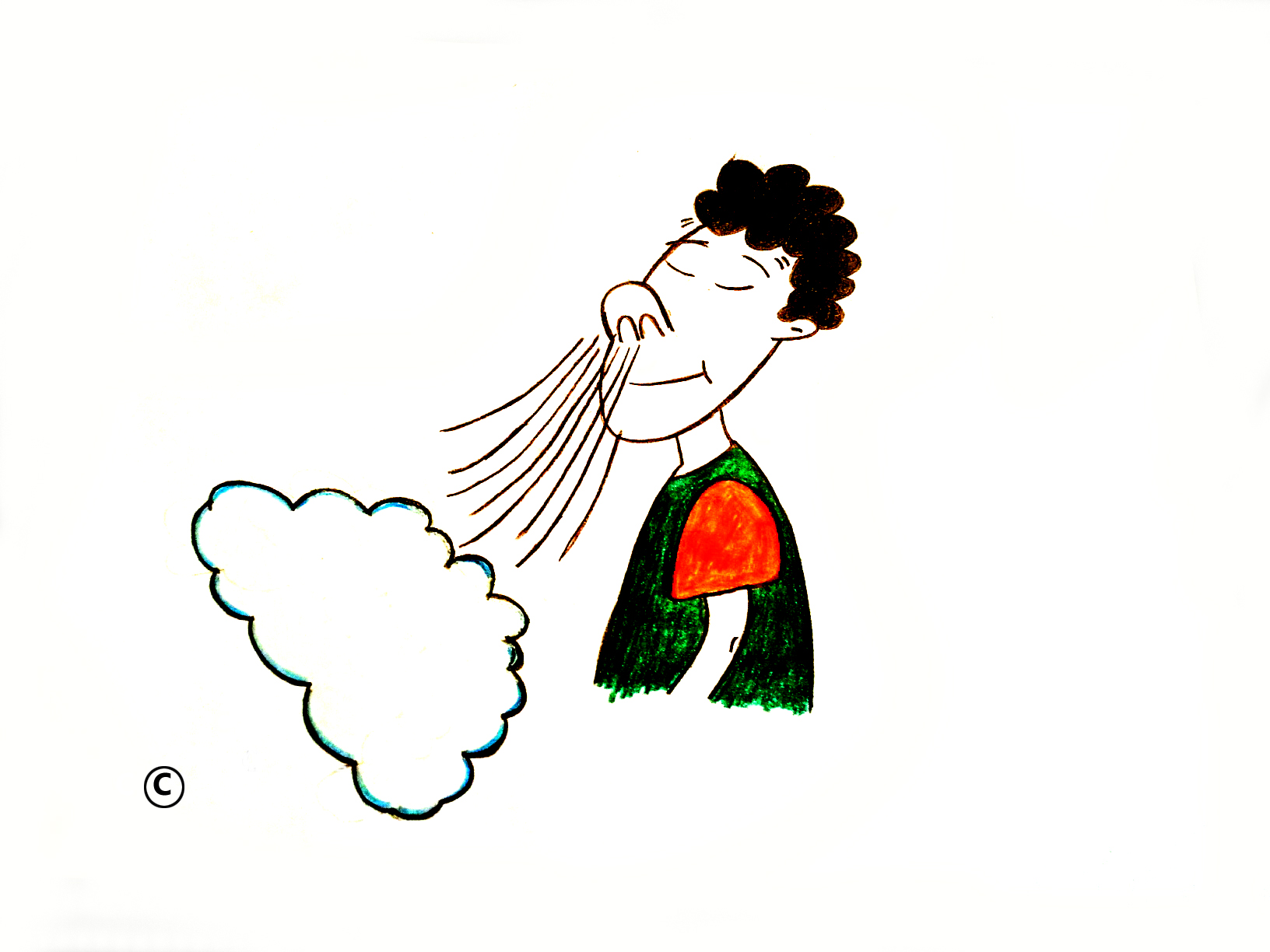 image freeuse stock Breathe clipart. Free cliparts download clip.