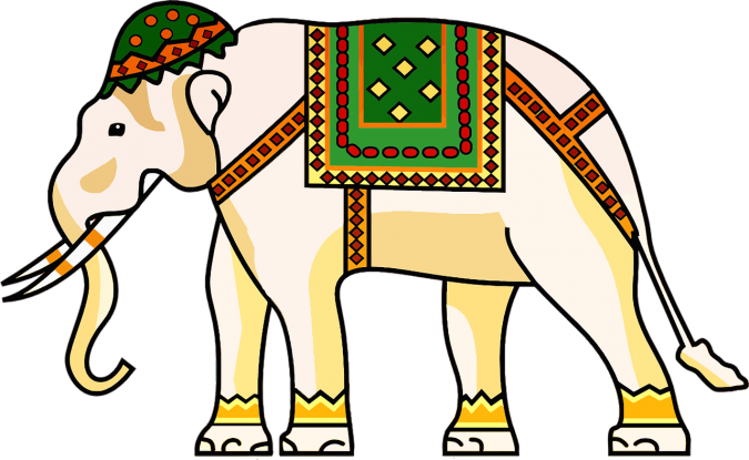 image download More switch elephant breath. Breathe clipart animal breathing