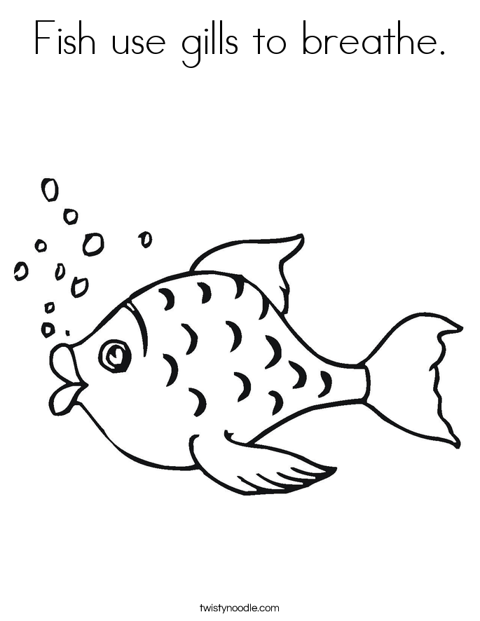 vector royalty free library Breathe clipart animal breathing.