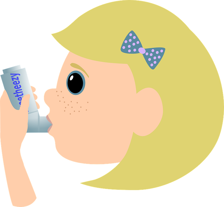 clip royalty free A wonderbaba guide to. Breathe clipart child breathing