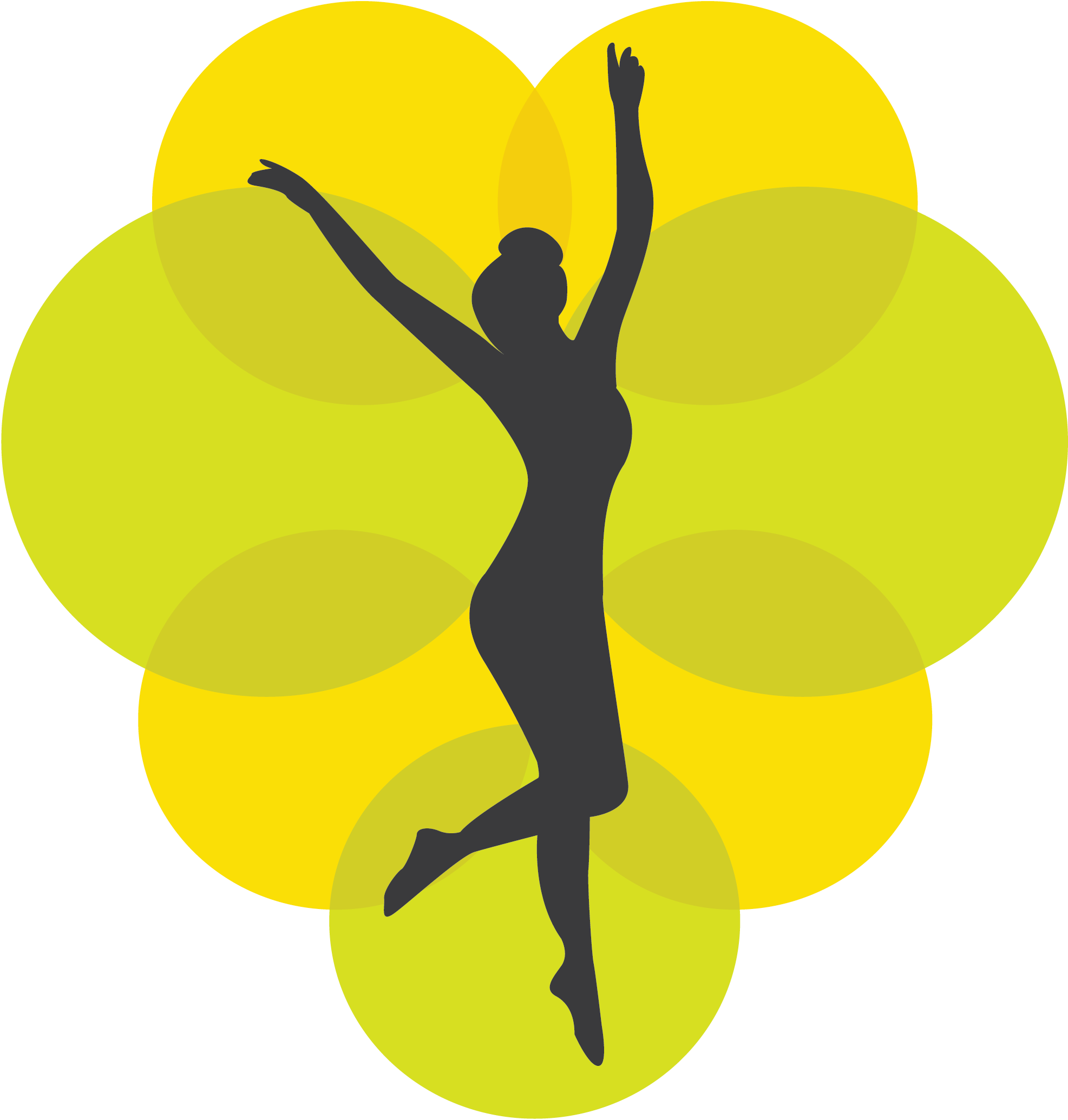 graphic library Easy fitness plus wellness. Breathe clipart mental strength