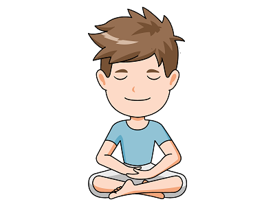 clip freeuse library  collection of high. Breath clipart calm breathing