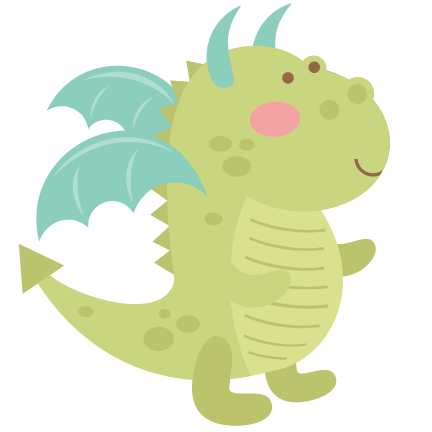 banner freeuse library Dragon Tales Clipart at GetDrawings