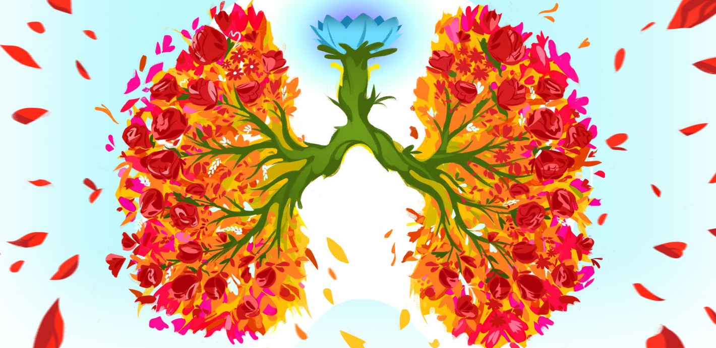 png transparent Emotional health . Breathing clipart heathy