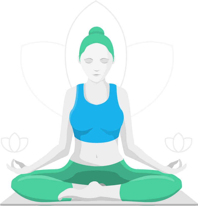 picture library library Just Breathe Wellness