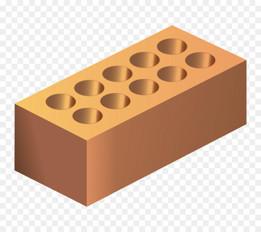 clip transparent stock Brick clipart. Masonry clip art wall